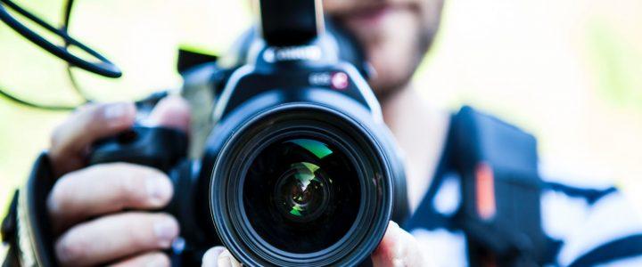 Business Coaching for Freelance Photographers