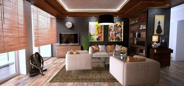 Genial Selling Your Art To Interior Designers