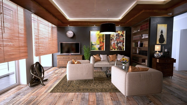 Selling Your Art To Interior Designers The Business Of Art