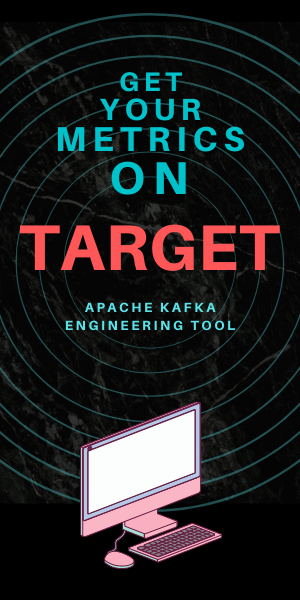 kafka engineering tool